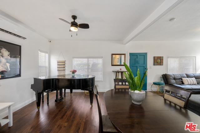 4169 Mandalay Dr, City Terrace, CA 90063 Photo 1