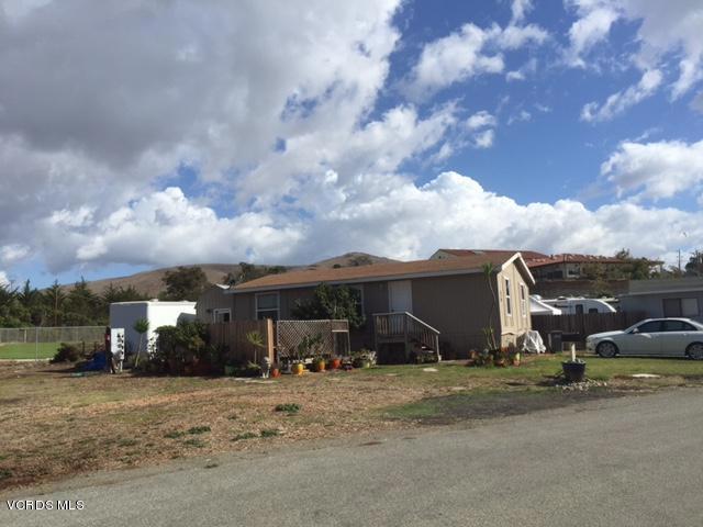 314 Cayucos Creek Rd, Cayucos, CA 93430 Photo 16