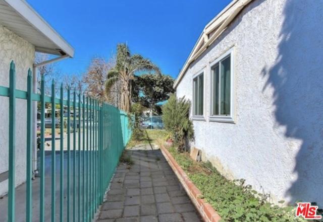 13842 W COMMUNITY Street, Panorama City, CA 91402