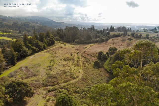 500 Flora Linda Lane, Watsonville, CA 95076