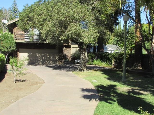 234 Edgewood Road, Redwood City, CA 94062