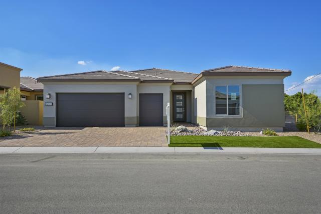 82600 East Mccarroll (Lot 4074) Drive, Indio, CA 92201