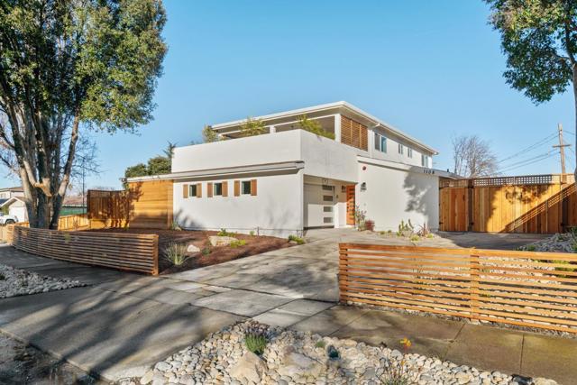 1108 Silverlake Drive, Sunnyvale, CA 94089