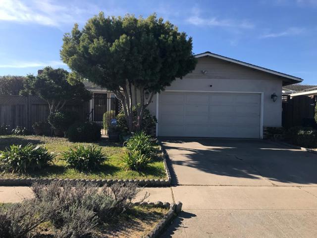 479 Seminole Way, Salinas, CA 93906