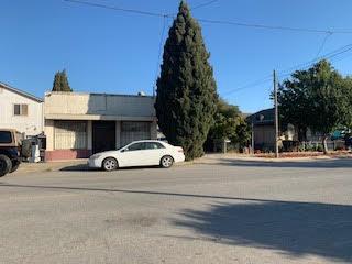 38 9th Street, Gonzales, CA 93926