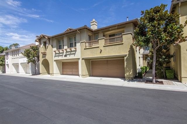 14129 BRENT WILSEY PLACE # 3, San Diego, CA 92128