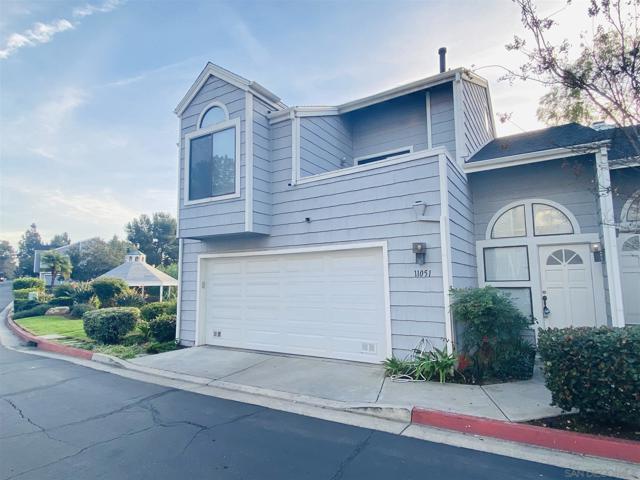 Details for 11051 Scripps Ranch Blvd, San Diego, CA 92131