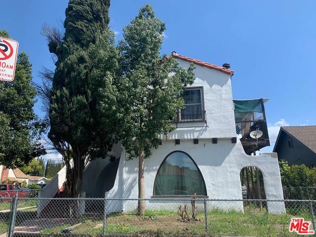 3289 LARGA Avenue, Los Angeles, CA 90039
