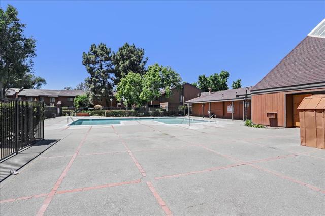 38. 38627 Cherry Lane #1 Fremont, CA 94536