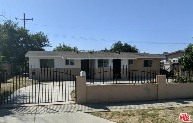 17508 HEMPHILL Street, La Puente, CA 91744