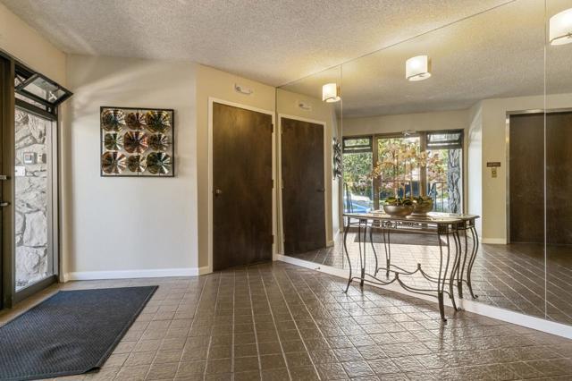 28. 1477 Floribunda Avenue #104 Burlingame, CA 94010