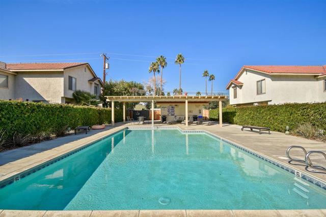 74533 Sagebrush Drive Drive, Palm Desert, CA 92260