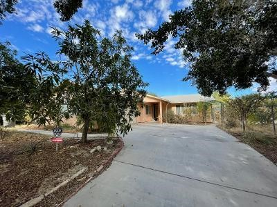 Image 11 of 72420 Shell Dr, Mecca, CA 92254