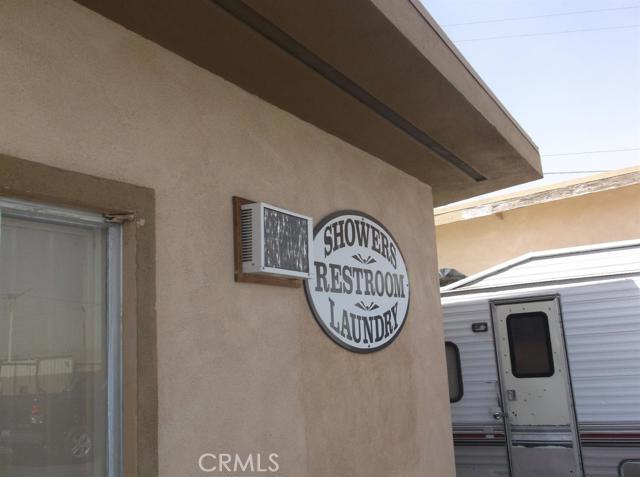Photo of 2351 W Main Street, Barstow, CA 92311