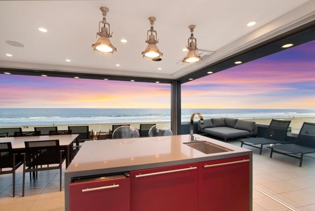 3879 Ocean Front Walk, San Diego, CA 92109