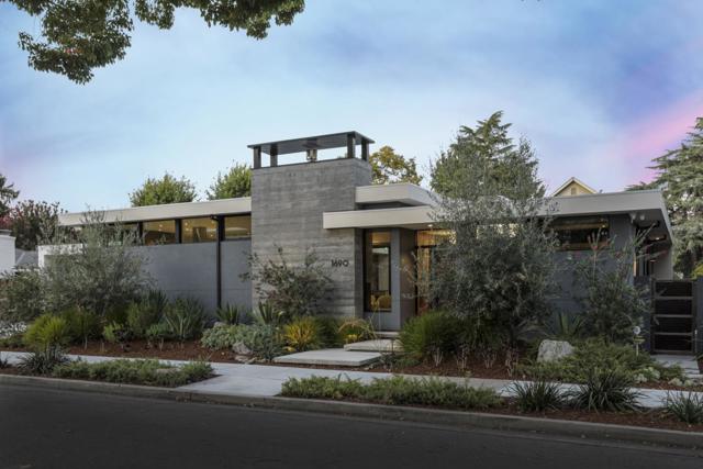 1690 Dale Avenue, San Jose, CA 95125