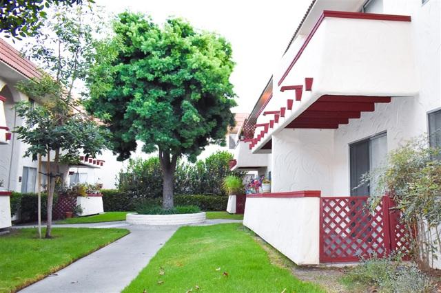 8633 Lake Murray Blvd 3, San Diego, CA 92119