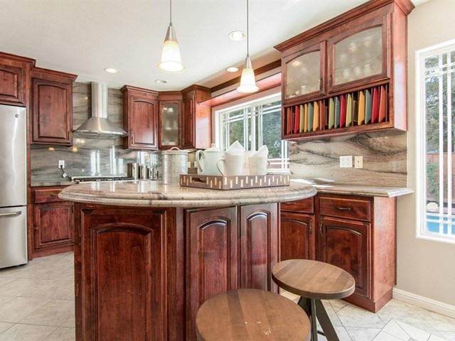Address not available!, 4 Bedrooms Bedrooms, ,2 BathroomsBathrooms,For Sale,Giddings,ML81678310