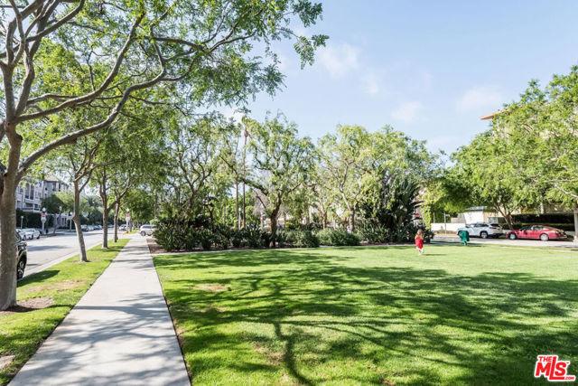 6241 Crescent Park, Playa Vista, CA 90094 Photo 50