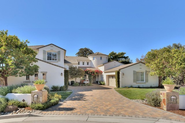 9141 Gunnera Lane, Gilroy, CA 95020