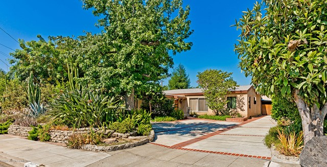 2417 S 2nd Avenue, Arcadia, CA 91006