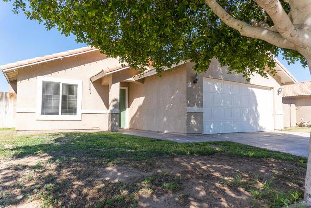 355 Village Drive, Blythe, CA 92225