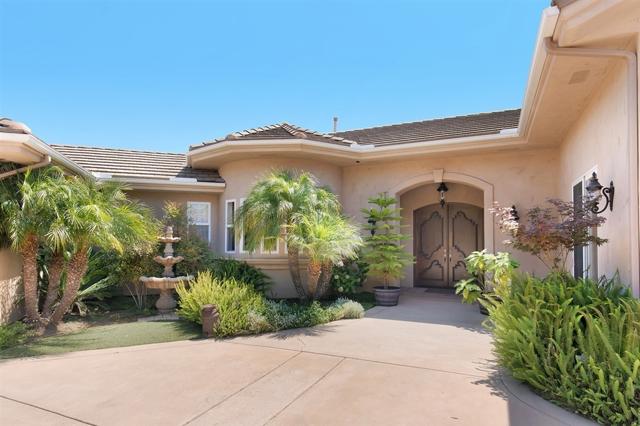 5125 Olive Hill Trl, Bonsall, CA 92003