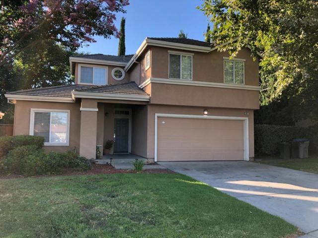 3817 Madeline Drive, San Jose, CA 95127