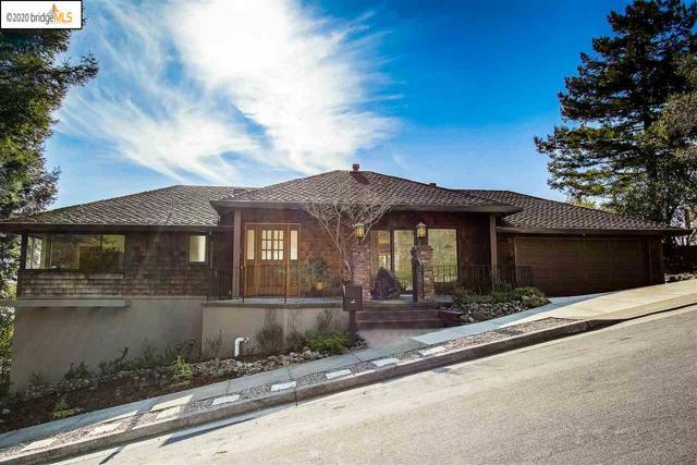 8631 Thors Bay Rd, El Cerrito, CA 94530
