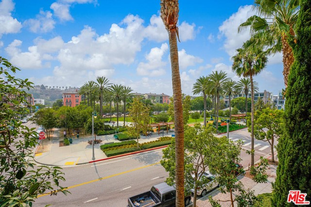 12975 Agustin Pl, Playa Vista, CA 90094 Photo 15