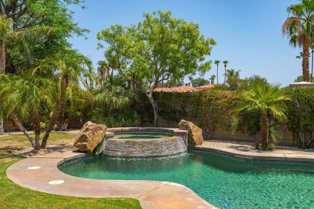 22. 77897 Desert Drive La Quinta, CA 92253