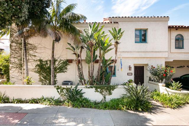 422 Orilla Del Mar, Santa Barbara, CA 93101