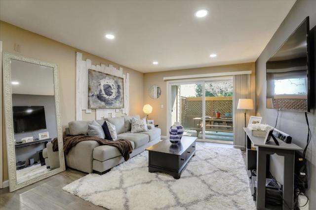 1148 Yarwood Court, San Jose, CA 95128