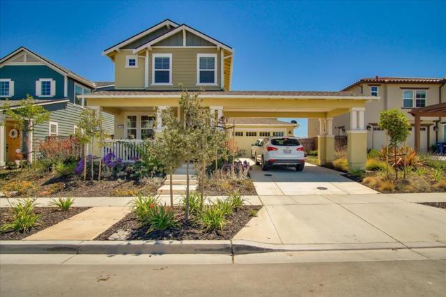 21635 Ord Avenue, Outside Area (Inside Ca), CA 93933