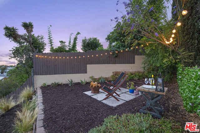 37. 4317 Zaca Place Los Angeles, CA 90065