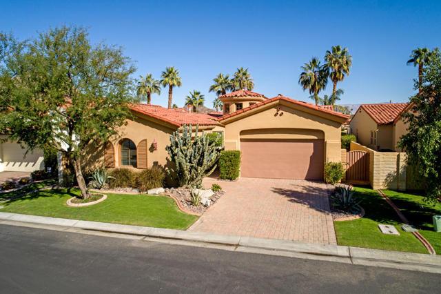 50280 Valencia Court, La Quinta, California 92253, 4 Bedrooms Bedrooms, ,3 BathroomsBathrooms,Residential,For Rent,Valencia,219043137DA