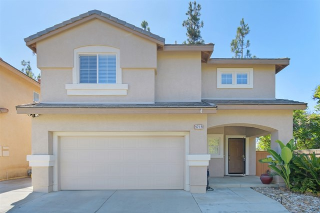 9719 KIKA CT, San Diego, CA 92129