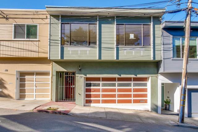Image 2 of 44 Bonview St, San Francisco, CA 94110