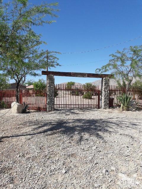 26225 Sheridan Road, Desert Hot Springs, CA 92241