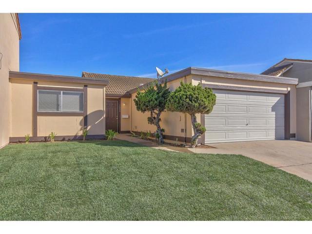 1556 Duran Street, Salinas, CA 93906