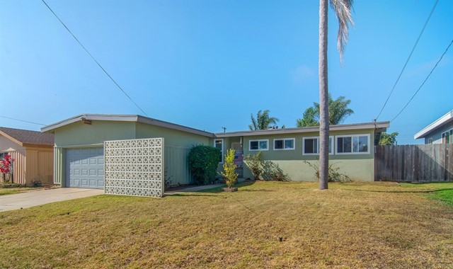 330 Donax Ave, Imperial Beach, CA 91932