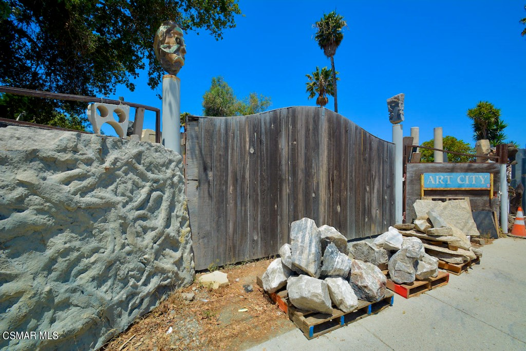 Photo of 197 Dubbers Street, Ventura, CA 93001