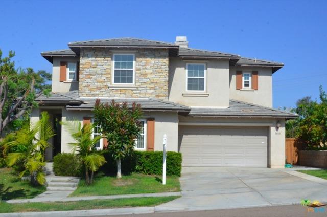 3443 Pleasant Vale Dr, Carlsbad, CA 92010 Photo 2