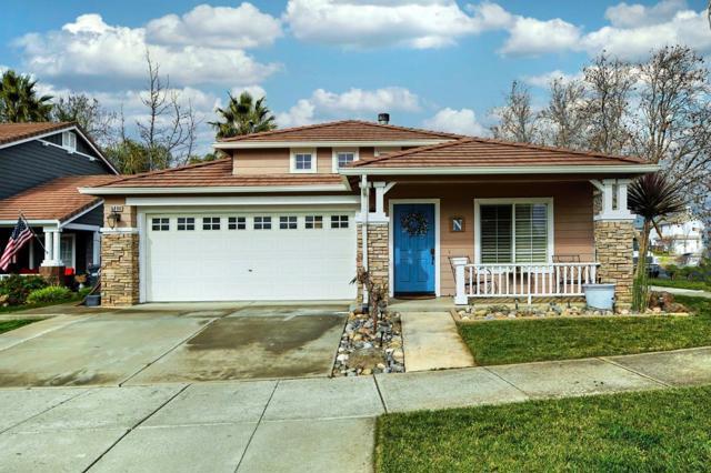 6490 Aspenwood Way, Livermore, CA 94551