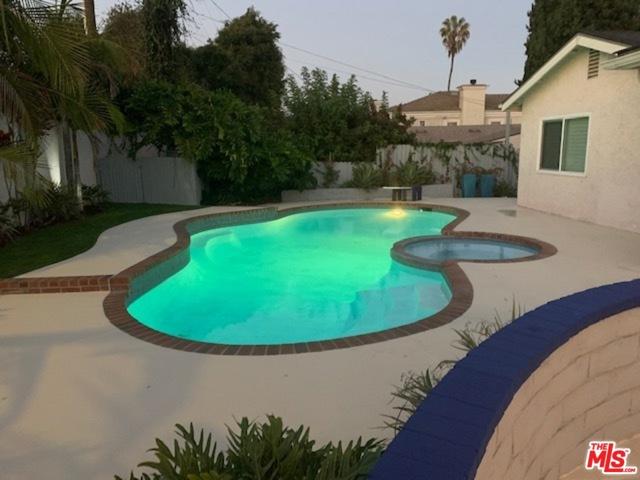 Image 23 of 8035 Kittyhawk Ave, Los Angeles, CA 90045