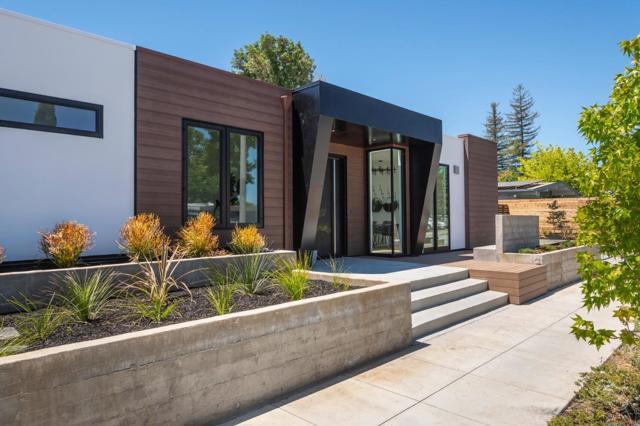839 Dartshire Way, Sunnyvale, CA 94087