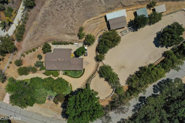2. 202 Sundown Road Thousand Oaks, CA 91361