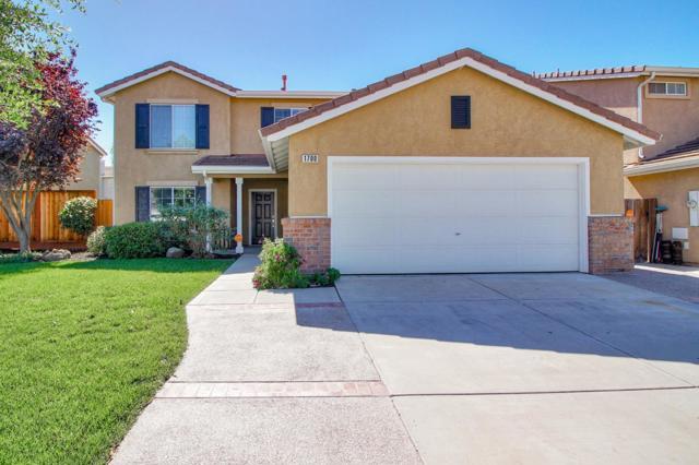 1700 Bayberry Street, Hollister, CA 95023