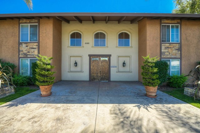 2580 Homestead Road 7201, Santa Clara, CA 95051