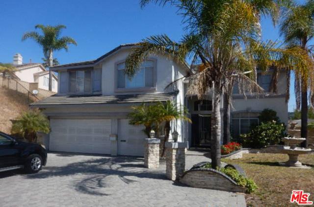 Photo of 5336 S Chariton Avenue, Los Angeles, CA 90056